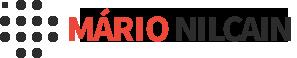 Mário Nilcain | UI Designer & Desenvolvedor Front-end em Uberlândia, MG