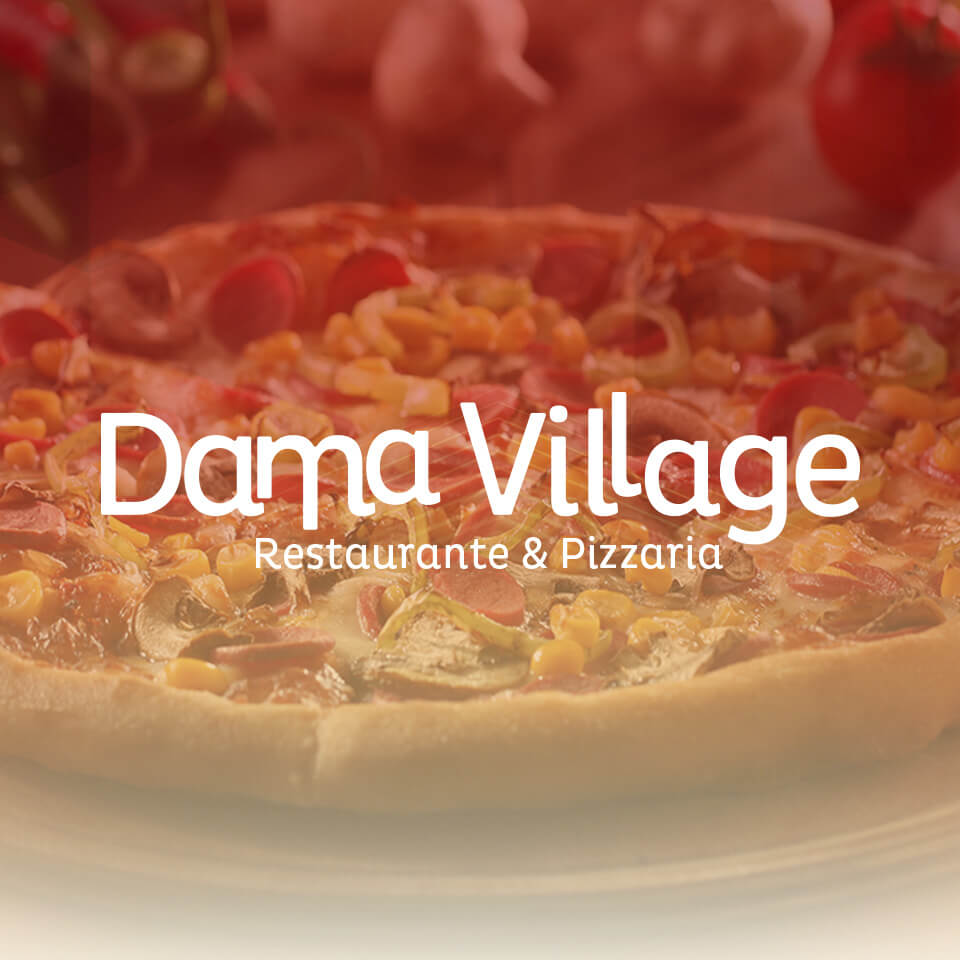 Dama Village Restaurante & Pizzaria